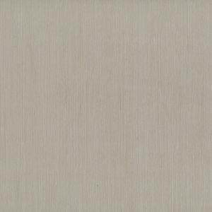 W3311-106 Kravet Wallpaper