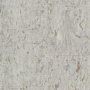 W3319-11 Kravet Wallpaper