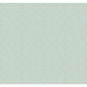 W3360-115 Kravet Wallpaper