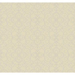 W3360-16 Kravet Wallpaper