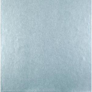 W3376-1115 Kravet Wallpaper