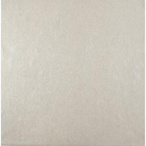W3376-116 Kravet Wallpaper