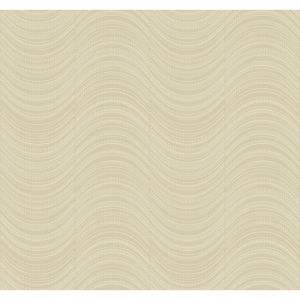 W3377-1611 Kravet Wallpaper