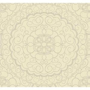 W3380-411 Kravet Wallpaper