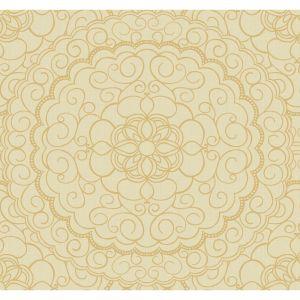 W3380-416 Kravet Wallpaper