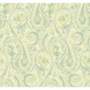 W3382-530 Kravet Wallpaper