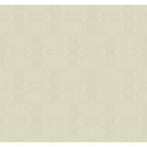 W3383-16 Kravet Wallpaper