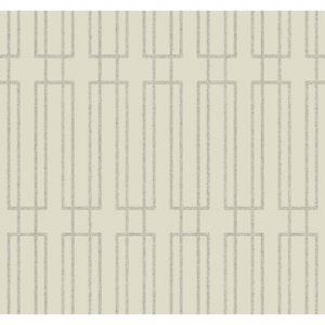 W3384-116 Kravet Wallpaper