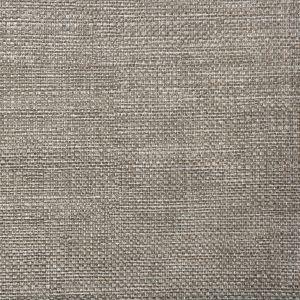 W3398-11 WEAVOCHI Dusk Kravet Wallpaper