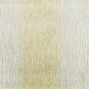 W3402-4 ZEBRATO Burnished Kravet Wallpaper