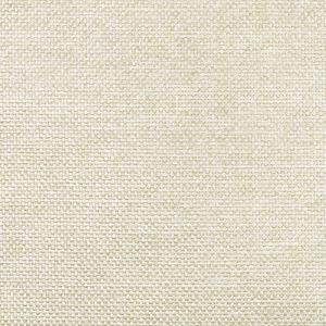 W3406-106 Kravet Wallpaper