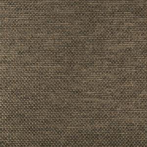 W3406-66 Kravet Wallpaper