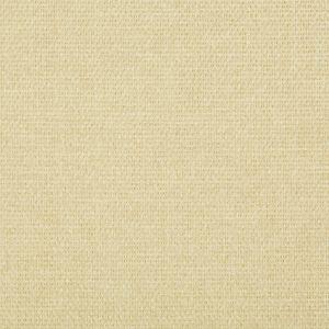 W3407-1616 Kravet Wallpaper