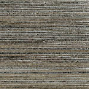 W3422-611 Kravet Wallpaper