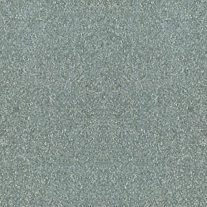 W3428-13 Kravet Wallpaper