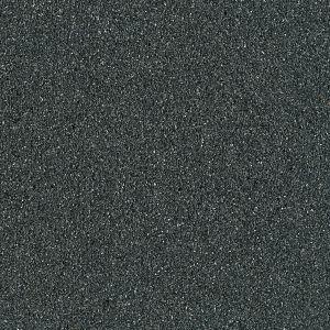 W3429-21 Kravet Wallpaper