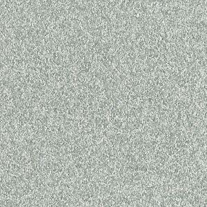W3430-11 Kravet Wallpaper