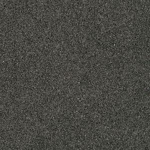 W3431-21 Kravet Wallpaper