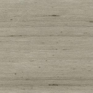 W3433-11 Kravet Wallpaper