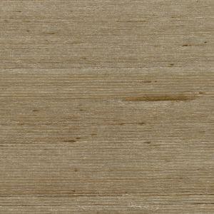 W3434-1611 Kravet Wallpaper