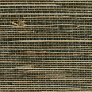 W3436-621 Kravet Wallpaper