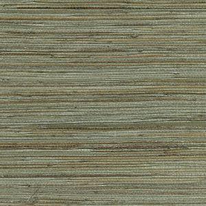 W3438-1611 Kravet Wallpaper