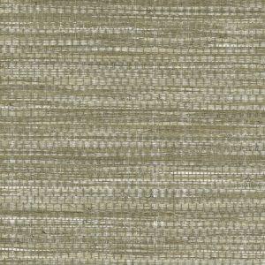 W3441-16 Kravet Wallpaper