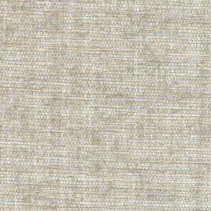 W3447-11 Kravet Wallpaper