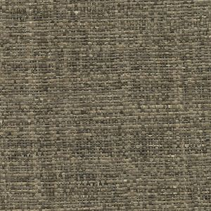 W3452-1611 Kravet Wallpaper