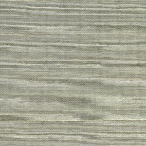 W3453-11 Kravet Wallpaper