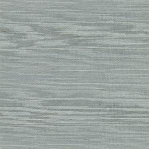 W3454-11 Kravet Wallpaper