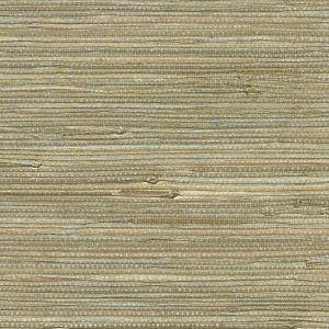 W3459-1611 Kravet Wallpaper