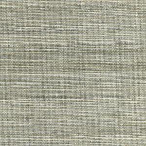 W3460-11 Kravet Wallpaper