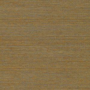 W3462-24 Kravet Wallpaper