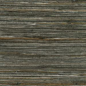 W3463-11 Kravet Wallpaper