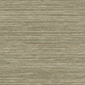 W3464-1611 Kravet Wallpaper