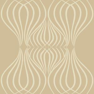 W3473-14 Kravet Wallpaper