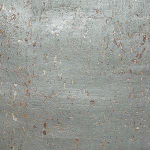 W3492-52 Kravet Wallpaper