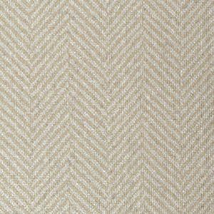 WHF3163 CHEVRON Marble Winfield Thybony Wallpaper