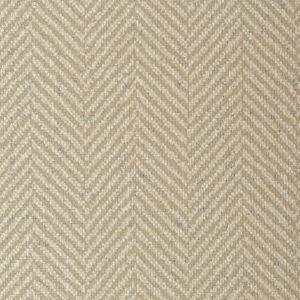 WHF3164 CHEVRON Dune Winfield Thybony Wallpaper