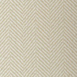 WHF3165 CHEVRON Blonde Winfield Thybony Wallpaper