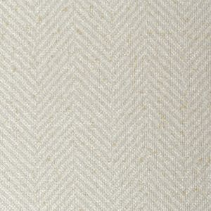 WHF3166 CHEVRON Pearl Winfield Thybony Wallpaper