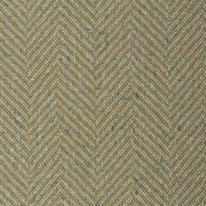 WHF3169 CHEVRON Moor Winfield Thybony Wallpaper