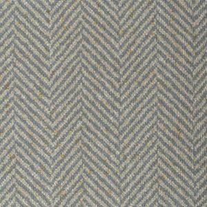 WHF3170 CHEVRON Skye Winfield Thybony Wallpaper