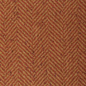 WHF3172 CHEVRON Carnelian Winfield Thybony Wallpaper