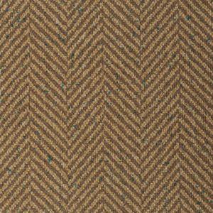 WHF3173 CHEVRON Walnut Winfield Thybony Wallpaper