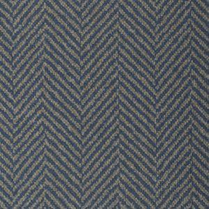WHF3174 CHEVRON Mariner Winfield Thybony Wallpaper