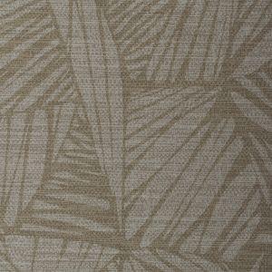 WHF3261 PHOENIX Opal Winfield Thybony Wallpaper