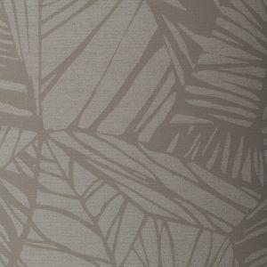 WHF3262 PHOENIX Jasmin Winfield Thybony Wallpaper