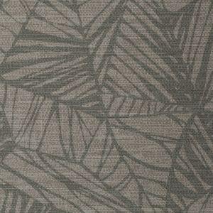 WHF3263 PHOENIX Pewter Winfield Thybony Wallpaper